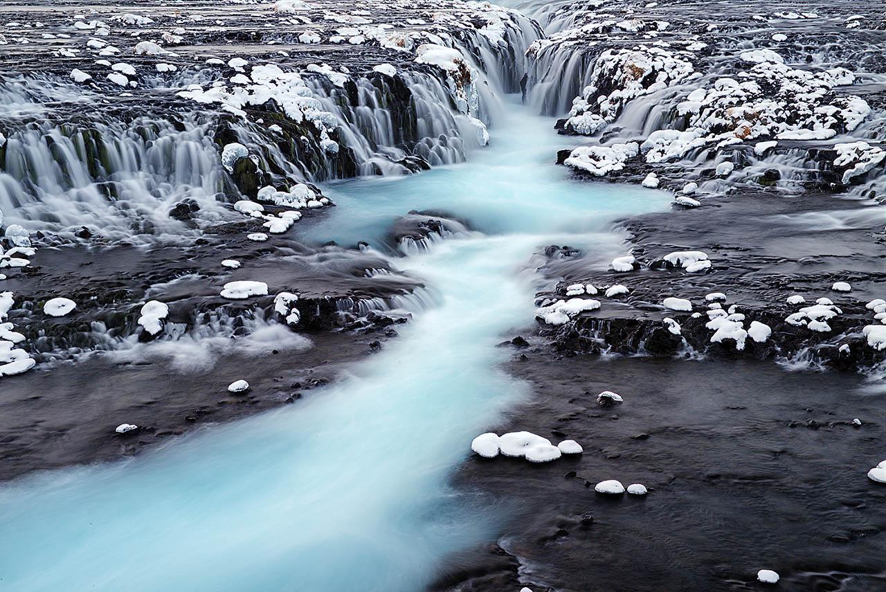 Bespoke Holidays In Iceland Nature Explorer