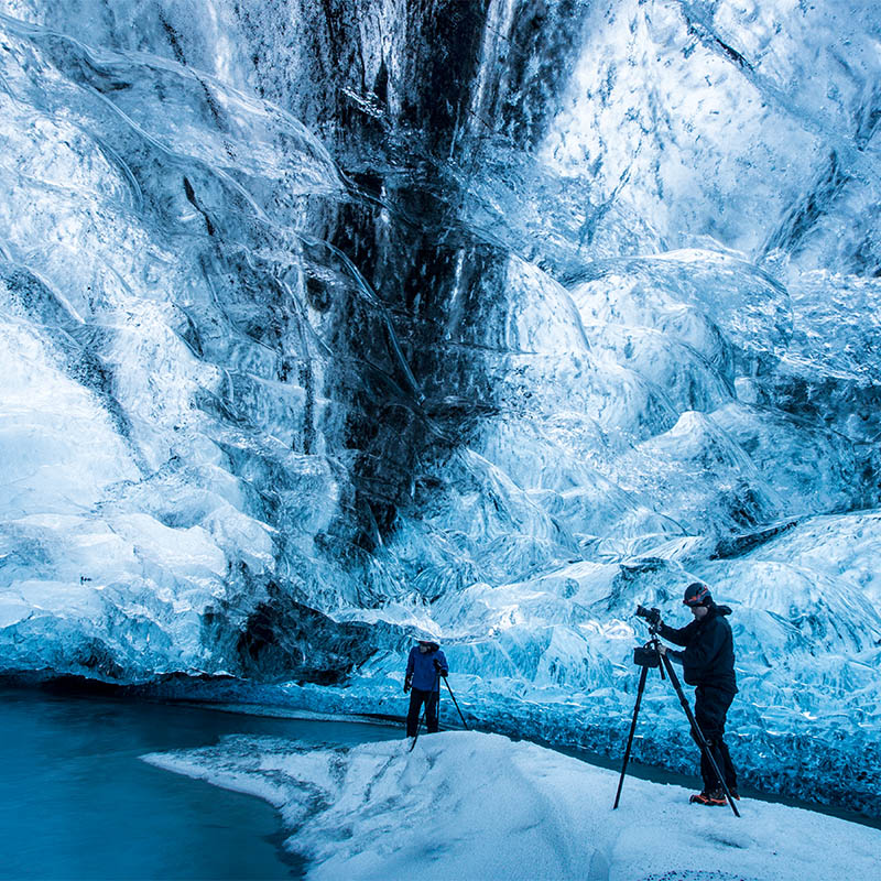 Customized Photo Tours In Iceland Nature Explorer